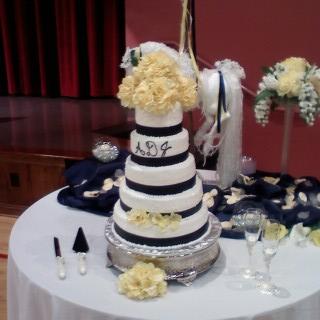 wedding_Cake_4.17.10